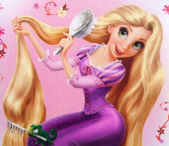 File:Rapunzel-brushing-her-hair-rapunzel-of-disney-princesses-19026468-900-777.jpg