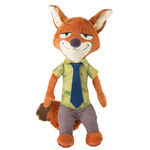 Zootopia-Feature-Plush-Nick-Wilde