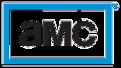 Amc.png.300x300 q85