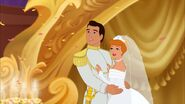 Cinderella & Prince Charming - A Twist in Time (1)