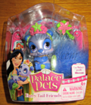 Disney-Princess-Palace-Pets-disney-princess-34861770-518-600