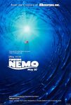 Finding nemo ()