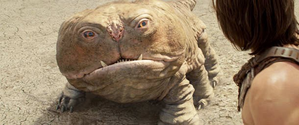 File:First-look-barsoomian-dog-woola-unleashed-john-carter-new-stills.jpeg
