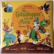 GrasshopperAnts 0274 1 5 620