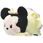 Harajuku Minnie Tsum Tsum Mini - 1