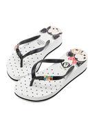 Mickey and Minnie Tsum Tsum Sandals