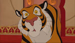 Rajah-Princess Enchanted Tales 22