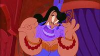 Aladdin-disneyscreencaps.com-5895