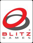 BlitzGames logo