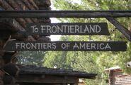 Frontierland