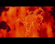 Hellfire - 12