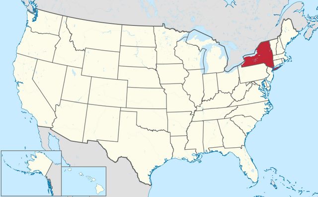 File:New York Map.png