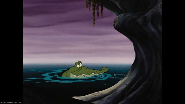 File:Peterpan-disneyscreencaps-4140.jpg
