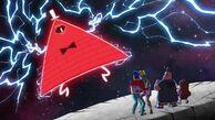 S1e19 Giant bill fury