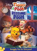 BedtimeWithPooh