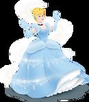 Cinderella (1)