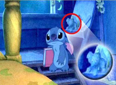 File:Dumbo-3.jpg
