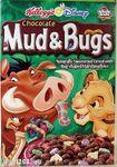 Mud & bugs