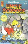 UncleScrooge 343