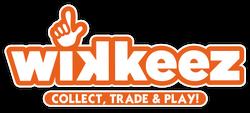 Wikkeez-Logo