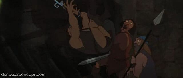 File:Blackcauldron-disneyscreencaps.com-3307-1-.jpg