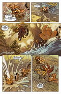 Chip-N-Dale-RescueRangers-01-Preview-Page-03