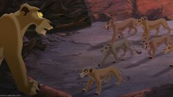 Lion2-disneyscreencaps.com-6678