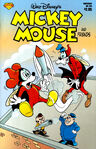 MickeyMouseAndFriends 294