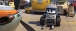 Planes-Fire-and-Rescue-25