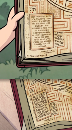 S1e11-20 The code is different