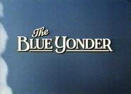 Blue Yonder 02