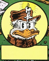 Dingus McDuck-0