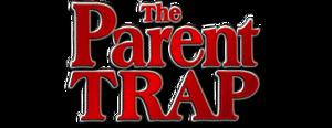 Disney's The Parent Trap - Logo