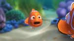 Finding Dory 35