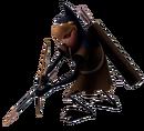 Maleficent Minion-3