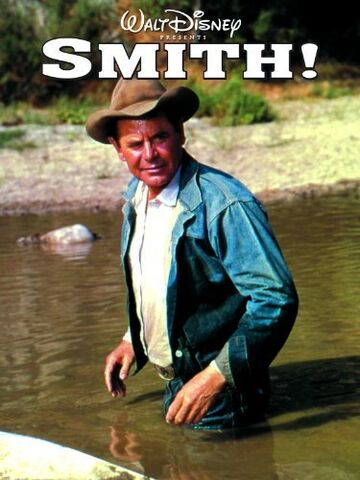 File:Smith.jpg