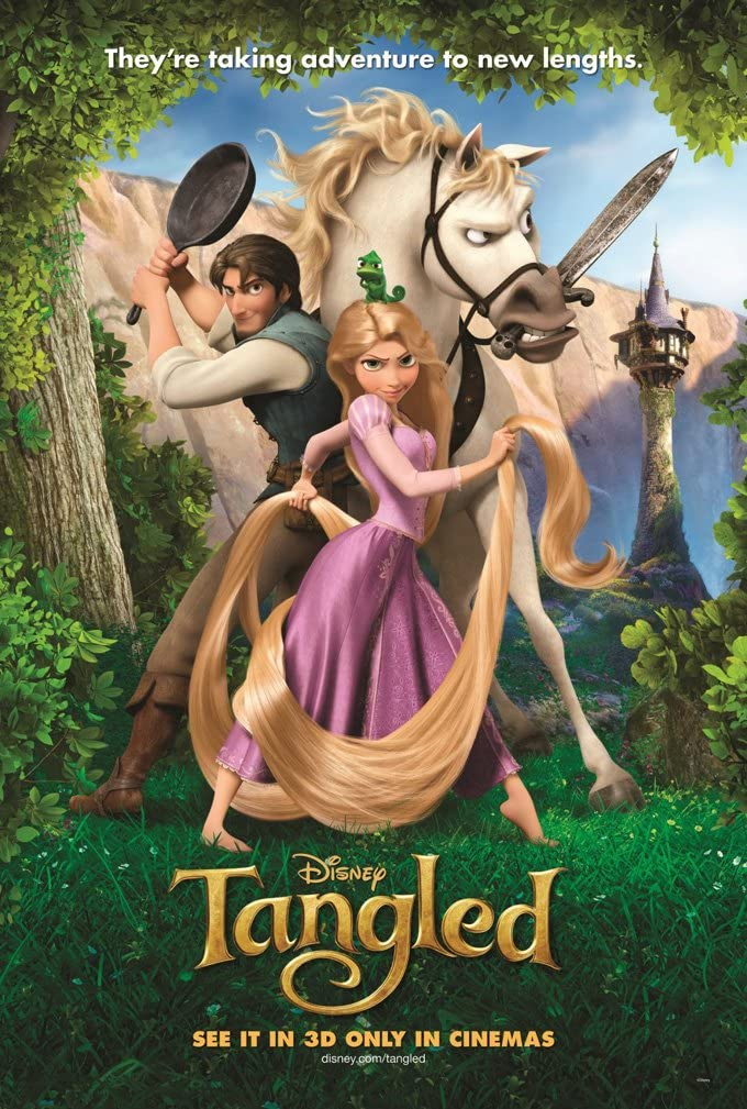 http://vignette1.wikia.nocookie.net/disney/images/c/ca/Tangled_rapunzel_poster_20.jpg/revision/latest?cb=20110929034113