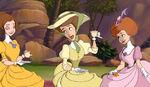 Tarzan-jane-disneyscreencaps.com-1405