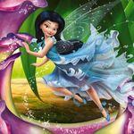 Disney-Fairies-Redesign-disney-fairies-34698207-749-747