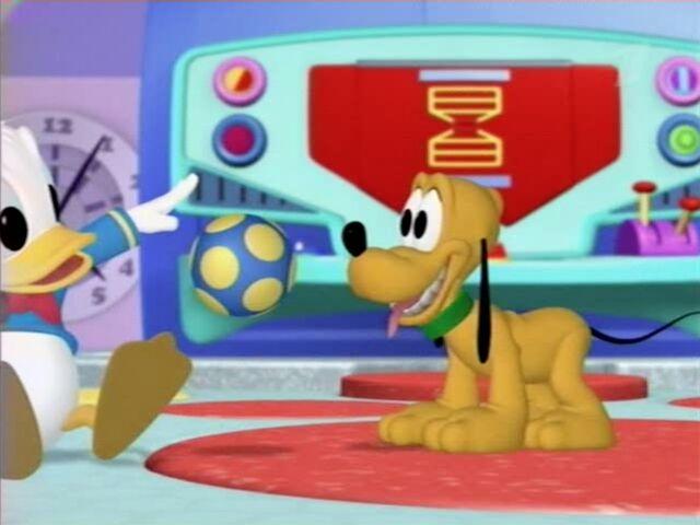 File:GoofyBabysitter - Pluto Puppy.jpg