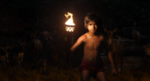 Jungle Book 2016 64