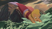 Little-mermaid3-disneyscreencaps.com-436
