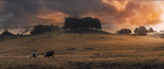 Maleficent-(2014)-146