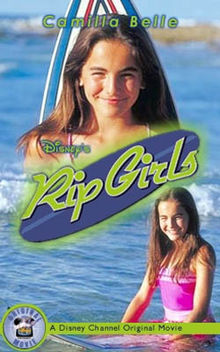 File:Rip Girls.jpg