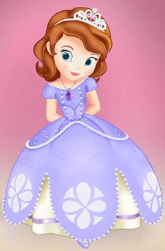File:Sofia-Princess-Disney 240.jpg