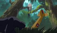 Tarzan-jane-disneyscreencaps.com-6978