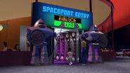 Toy-story-disneyscreencaps.com-4159