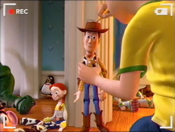 File:Toy Story 3 Wheezy.png