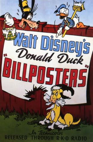 File:Billposters-original.jpg