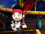 Disney-junior-live-Jake01